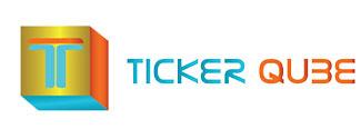 ticker-qube-logo